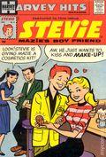 Harvey Hits (1958) 5