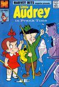 Harvey Hits (1958) 19
