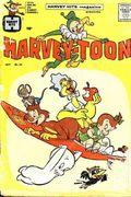 Harvey Hits (1958) 34