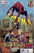 Avenging Spider-Man (2011) 11