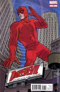 Daredevil (2011 3rd Series) 17