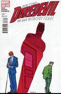 Daredevil (2011 3rd Series) 16