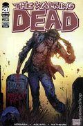 Walking Dead (2003 Image) 100D