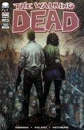 Walking Dead (2003 Image) 100B