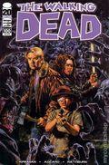 Walking Dead (2003 Image) 100E
