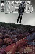 Walking Dead (2003 Image) 100H