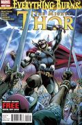 Mighty Thor (2011 Marvel) 19