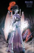 Soulfire (2012 Volume 4) 1C