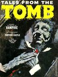 Tales from the Tomb (1971 Eerie) Volume 3, Issue 3