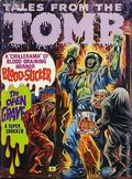 Tales from the Tomb (1971 Eerie) Volume 5, Issue 2