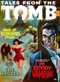 Tales from the Tomb (1971 Eerie) Volume 6, Issue 2