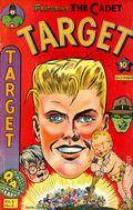 Target Comics Vol. 05 (1944) 6