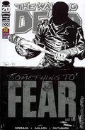 Walking Dead (2003 Image) 100SDCC