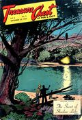 Treasure Chest Vol. 06 (1950) 2