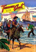 Treasure Chest Vol. 06 (1950) 18