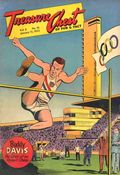 Treasure Chest Vol. 08 (1952) 10