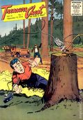 Treasure Chest Vol. 12 (1956) 1