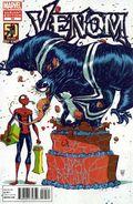 Venom (2011 Marvel) 24B