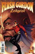 Flash Gordon Zeitgeist (2011 Dynamite) 6B