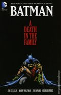 Batman A Death in the Family TPB (2011 DC) New Edition 1-REP