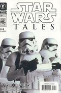 Star Wars Tales (1999) 10B