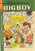 Adventures of the Big Boy (1956) 195