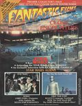 Fantastic Films (1978) 1