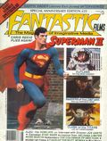 Fantastic Films (1978) 25