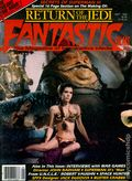 Fantastic Films (1978) 35