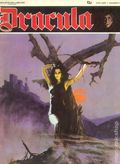 Dracula (1971 New English Library) 105