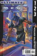 Ultimate X-Men Collected Edition (2001) 1REP