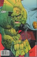Savage Dragon (1993 2nd Series) 10B