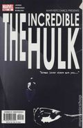 Incredible Hulk (1999 2nd Series) 45
