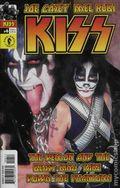 KISS (2002) 6B