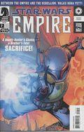 Star Wars Empire (2002) 7