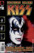 KISS (2002) 11B