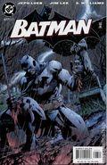 Batman (1940) 617