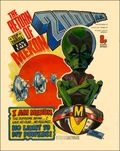 2000 AD (1977 United Kingdom) 12