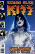 KISS (2002) 12B