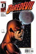 Daredevil (1998 2nd Series) 4