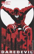 Daredevil Father (2004) 3