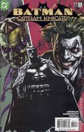 Batman Gotham Knights (2000) 51