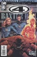 4 (2004 Marvel Knights) 12