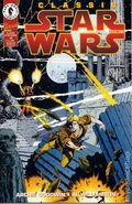 Classic Star Wars (1992) 18