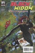Black Widow (2005 4th Series) 3