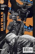 Batman Gotham Knights (2000) 52