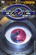 Omac Project TPB (2005 DC) 1-REP