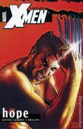 Uncanny X-Men TPB (2003-2004 Marvel) By Chuck Austen 1-REP