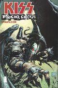 Kiss Psycho Circus (1997) 29