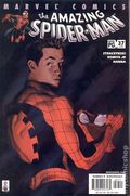 Amazing Spider-Man (1998 2nd Series) 37